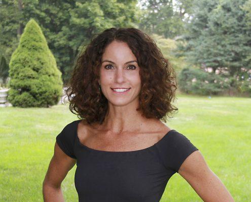 Jaclyn Picarillo, Realtor