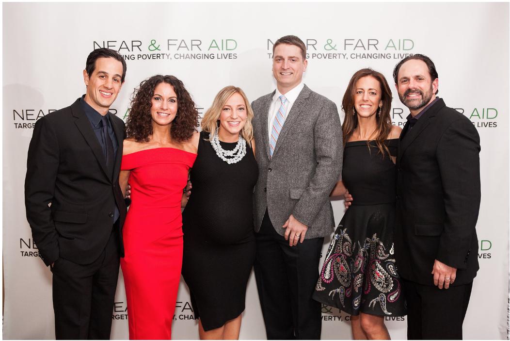 Near & Far Aid