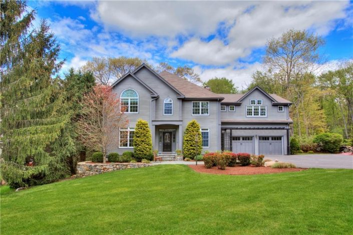 128 Evelyn Street Southport Fairfield CT